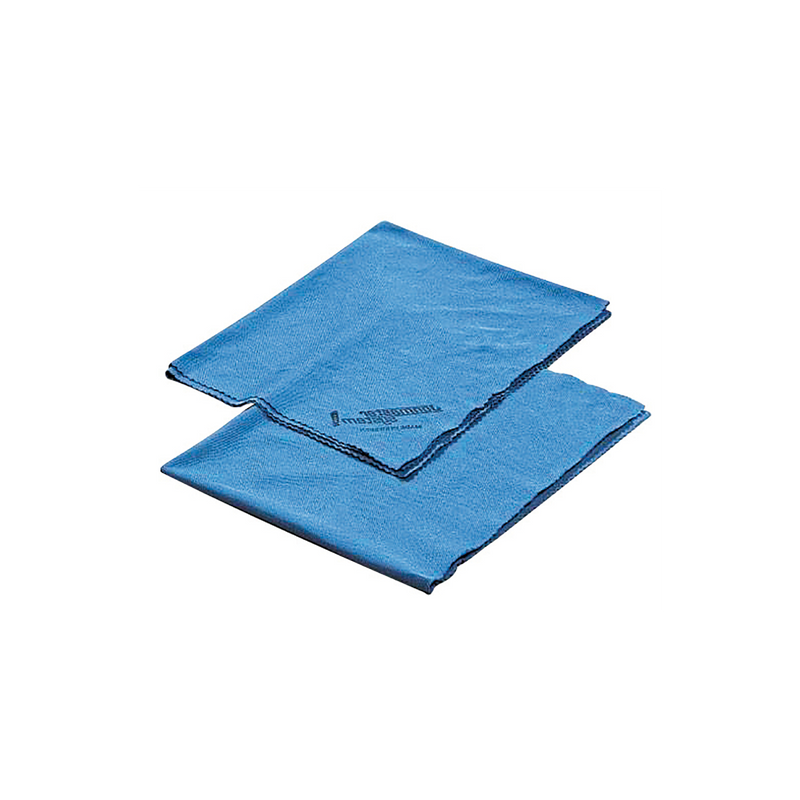 JONMASTER PRO WINDOW CLOTH BLUE