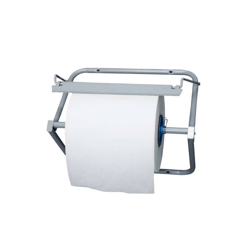 JUMBO ROLL  WALL DISPENSER