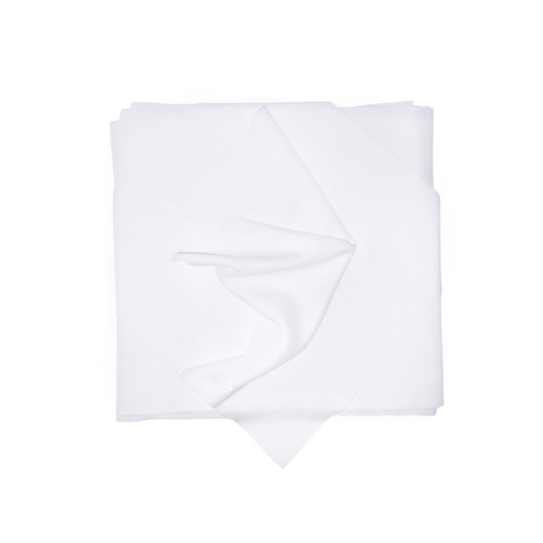 POLYSOFT LINT FREE WIPES