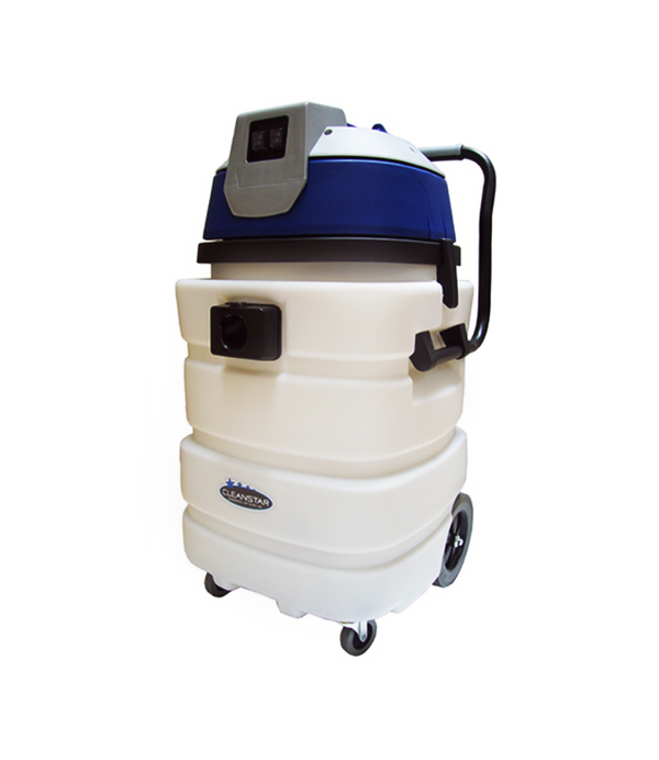 wet and dry vacuum 90L