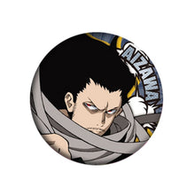 Load image into Gallery viewer, FREE My Hero Academia Anime Cute Badge