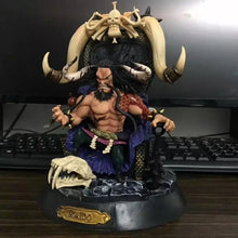 Load image into Gallery viewer, FREE One Piece Anime Kaido Action Figure