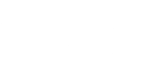 Heroes World Digital
