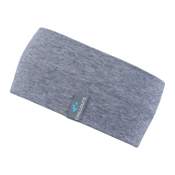 Arica Headband - Chillouts Headwear