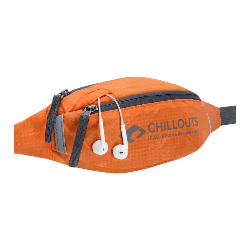 Bag Shannon - Chillouts Headwear