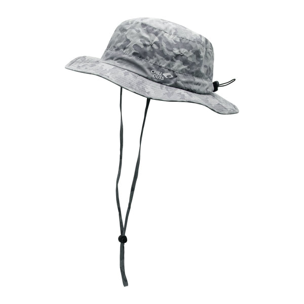 Bridgewater Hat - Chillouts Headwear