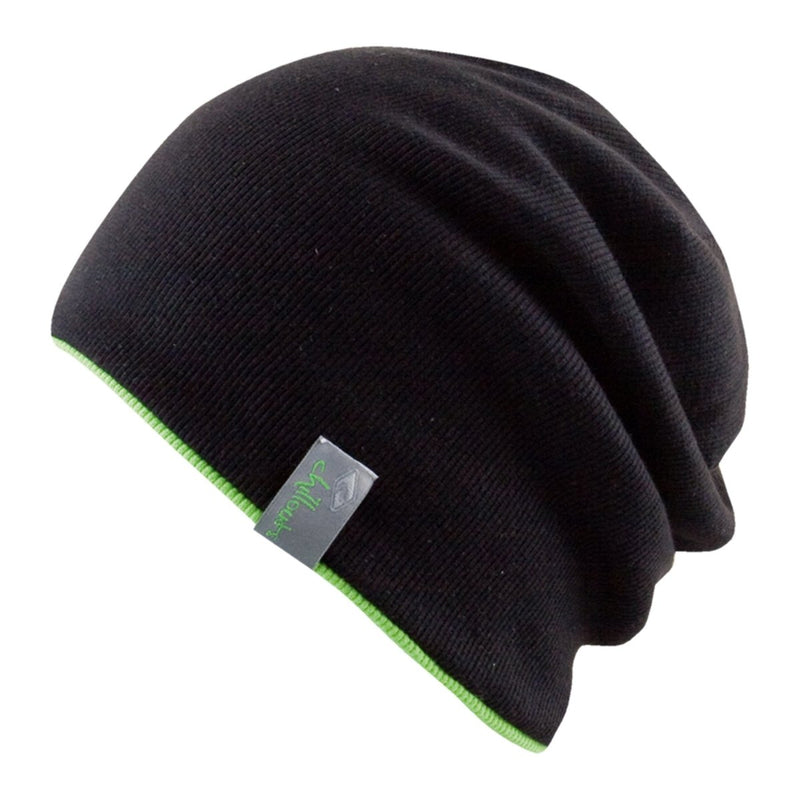 Brooklyn Hat - Chillouts Headwear