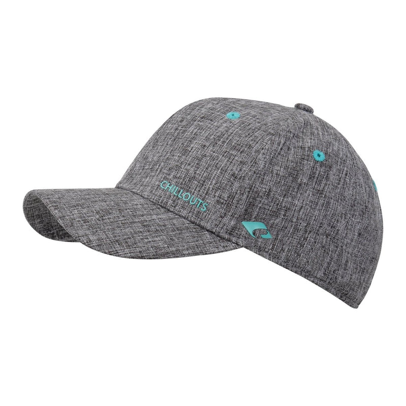 Christchurch Hat - Chillouts Headwear