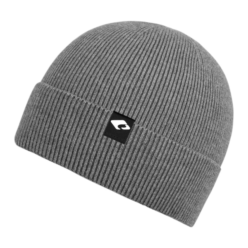 Cyrill Hat - Chillouts Headwear
