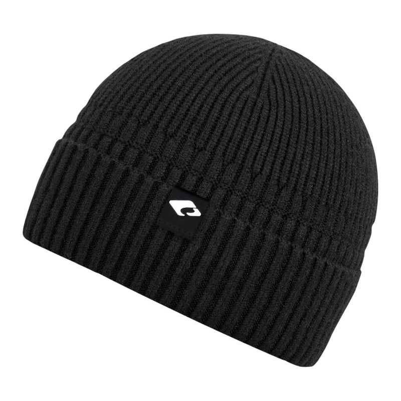 Daniel Kid Hat - Chillouts Headwear