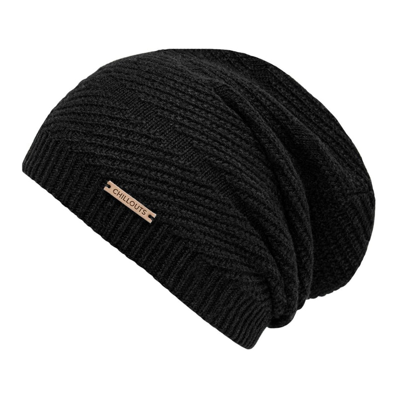 Dave Hat - Chillouts Headwear