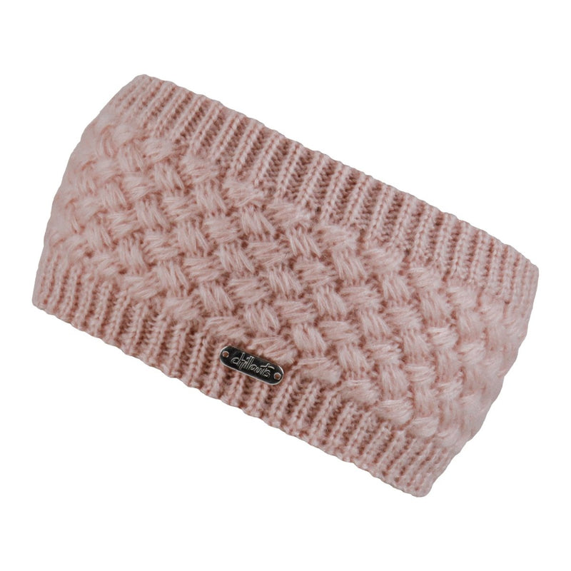 Felicitas Headband - Chillouts Headwear