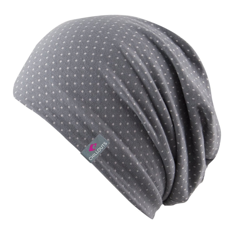 Florence Hat - Chillouts Headwear