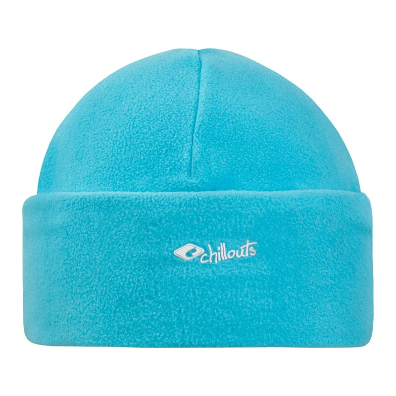 Freeze Fleece Cramp - Chillouts Headwear