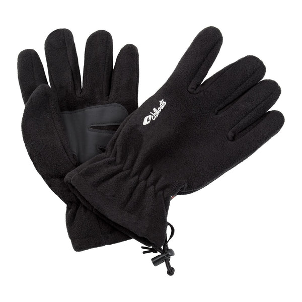 Freeze Fleece Gloves - Chillouts Headwear