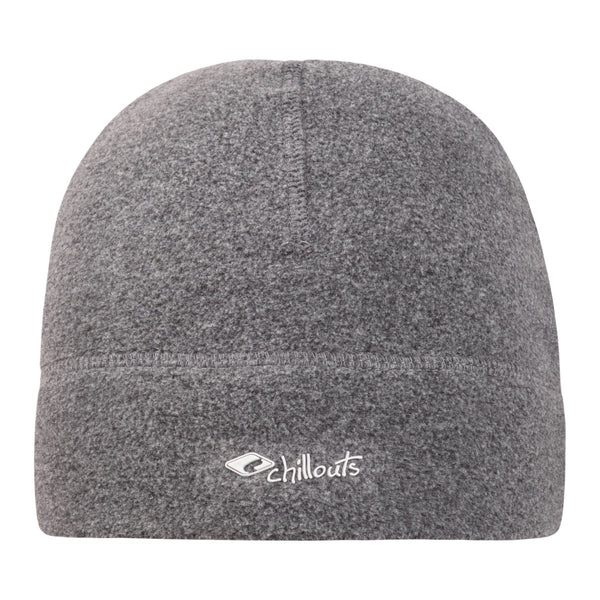 Freeze Fleece Hat - Chillouts Headwear