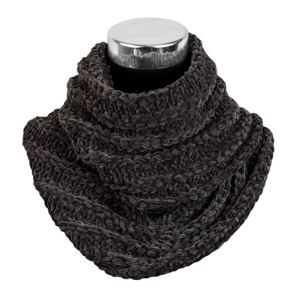 Ginny Scarf - Chillouts Headwear