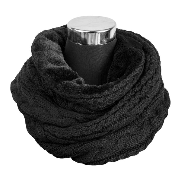 Gwyneth Scarf - Chillouts Headwear