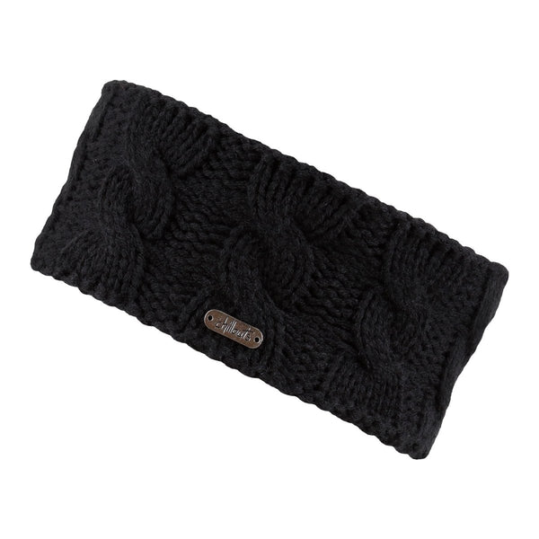 Hermine Headband - Chillouts Headwear