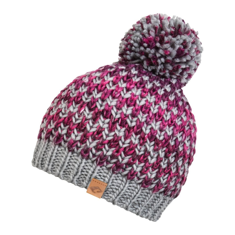 Jara Kid Hat - Chillouts Headwear