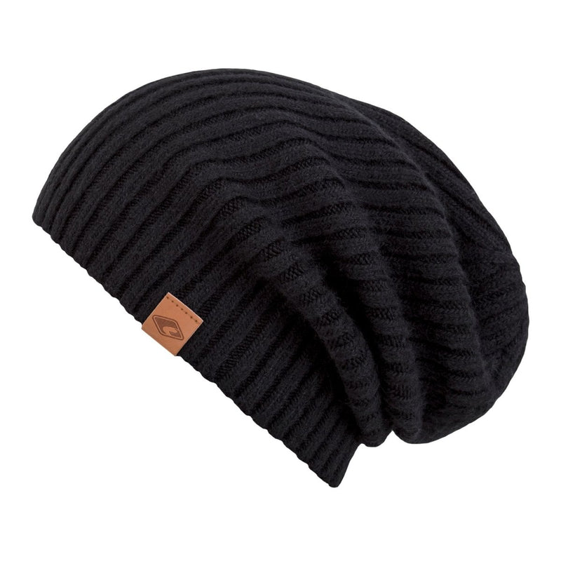 Justin Hat - Chillouts Headwear