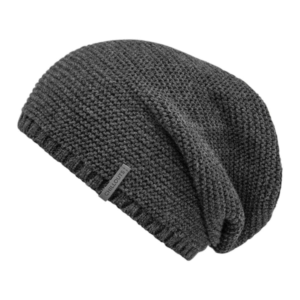 Keith Hat - Chillouts Headwear