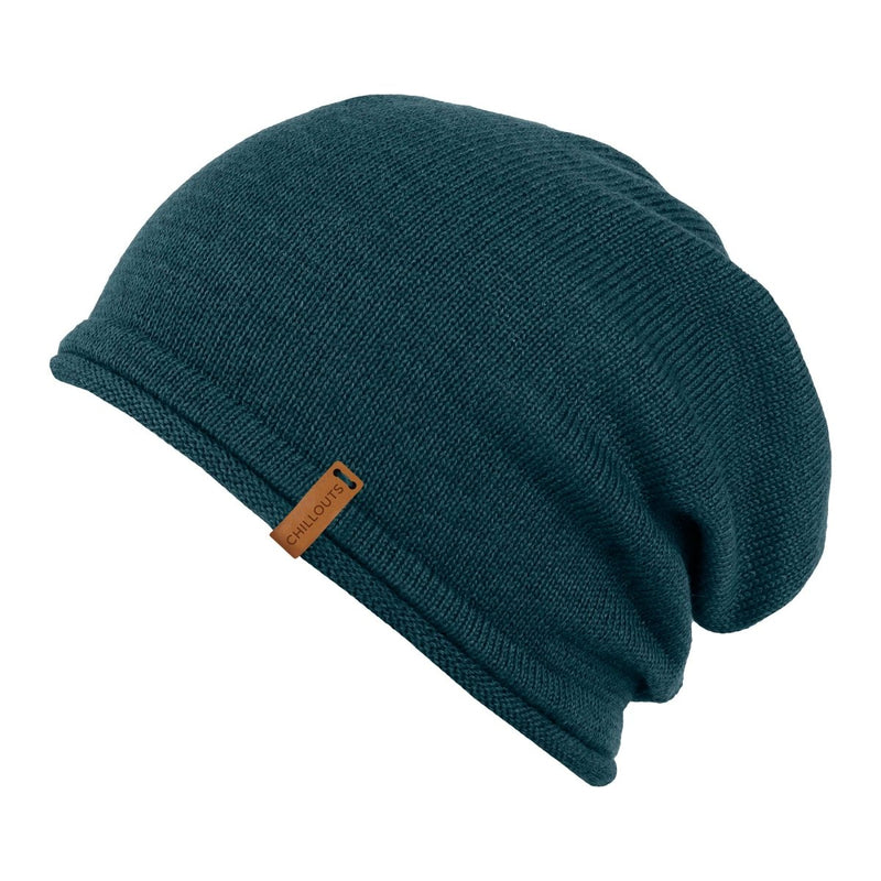 Leicester Hat - Chillouts Headwear