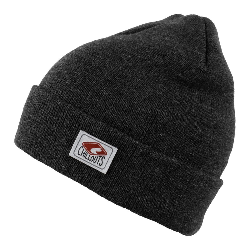 Mitch Hat - Chillouts Headwear