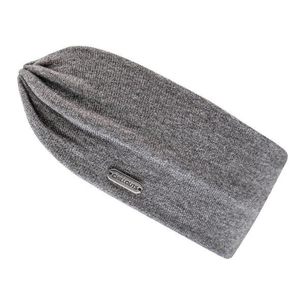 Moa Headband - Chillouts Headwear