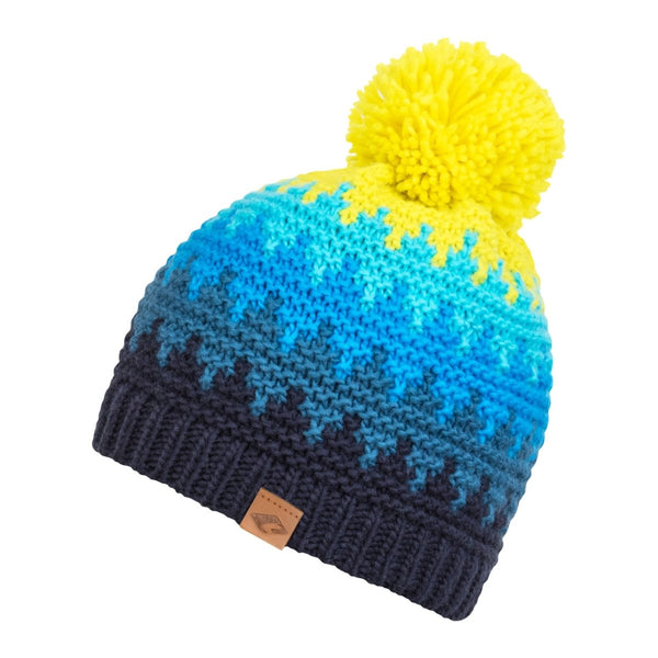 Molly Kid Hat - Chillouts Headwear