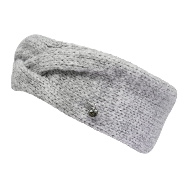 Oxa Headband - Chillouts Headwear
