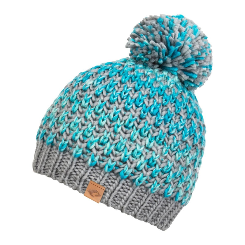 Tiffany Hat - Chillouts Headwear