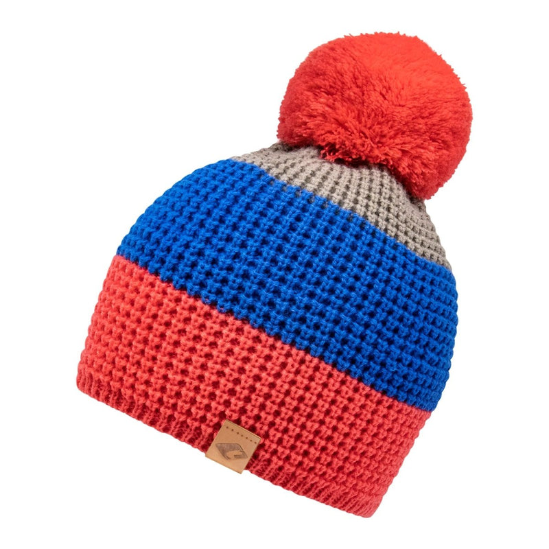 Tom Hat - Chillouts Headwear