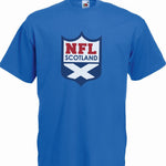 NFL Scotland Child's T-Shirt