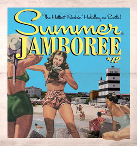 fronte cd 2011 summer jamboree #12