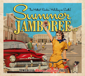 fronte cd 2016 summer jamboree #17