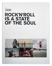 Carica l'immagine nel visualizzatore di Gallery, Rock'n'Roll Is A State Of The Soul - Catalogo