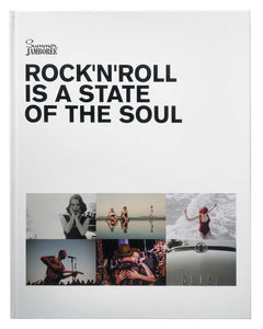 Rock'n'Roll Is A State Of The Soul - Catalogo