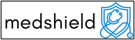 Medshield USA PPE Kits
