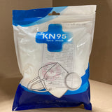 KN95 Respirator (FDA & CE Registered) - Pack of 1,000 ($2.00/piece)