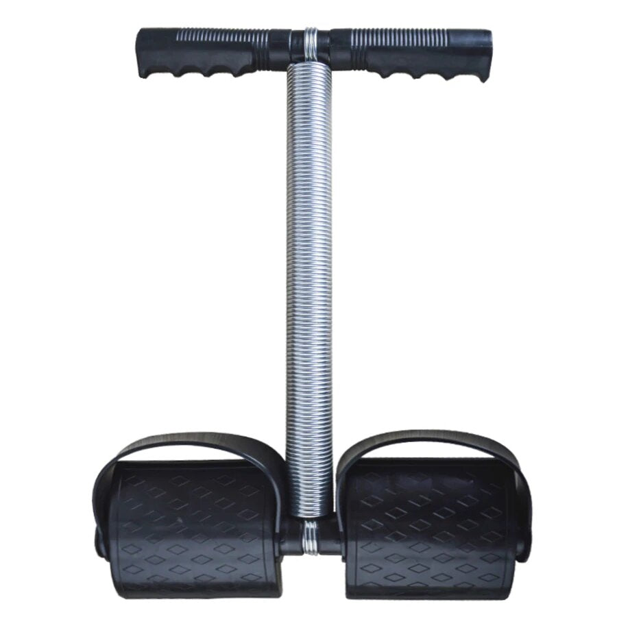 Tummy Trimmer pedal puller