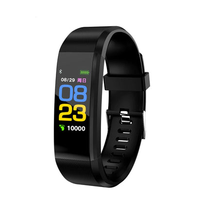 Gen 4 Activity Smart Band