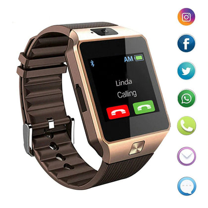 Fitness Tracker Smart Watch TLL 4 pro