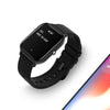 Bracelet Monitor Smart Watch Series 3