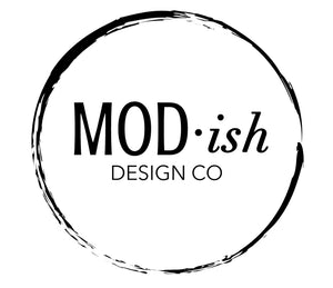 MODish Design Company