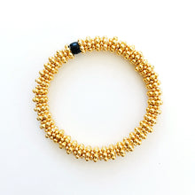 Load image into Gallery viewer, Melbourne Bracelet