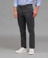 Pantalón sport regular fit - Etiem