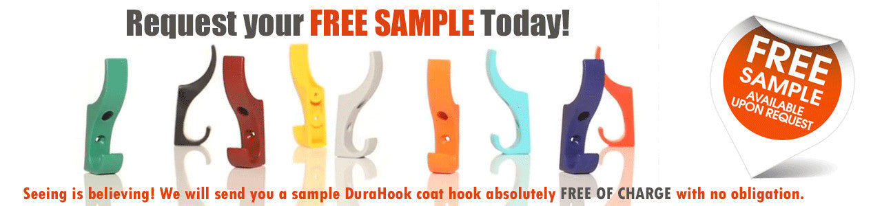 Special offers from DuraHook