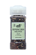 BADIA: Peppercorn Malange, 2 oz