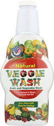 Categories > Healthy Home & Garden > Kitchenware > Produce, Food Wash